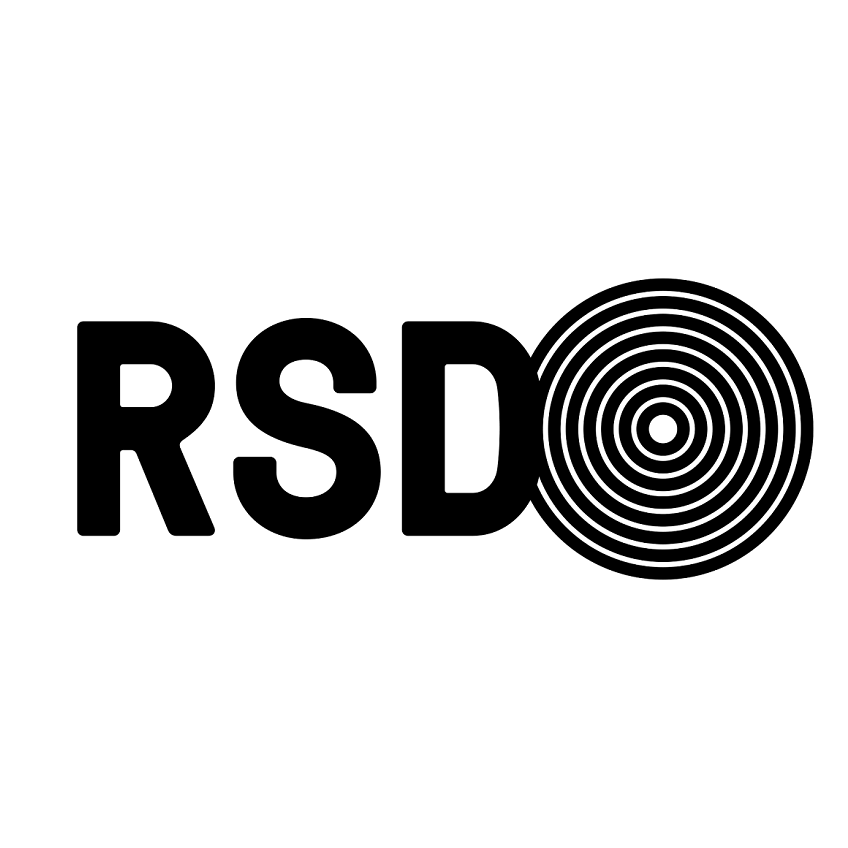 Record Store Day 2018 Product List