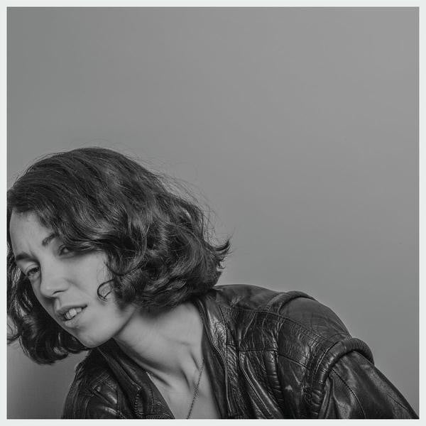 Album Of The Week: Kelly Lee Owens
