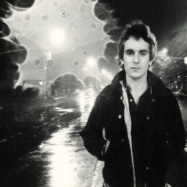 Alex Chilton - Take Me Home And Make Me Like It-LP-South