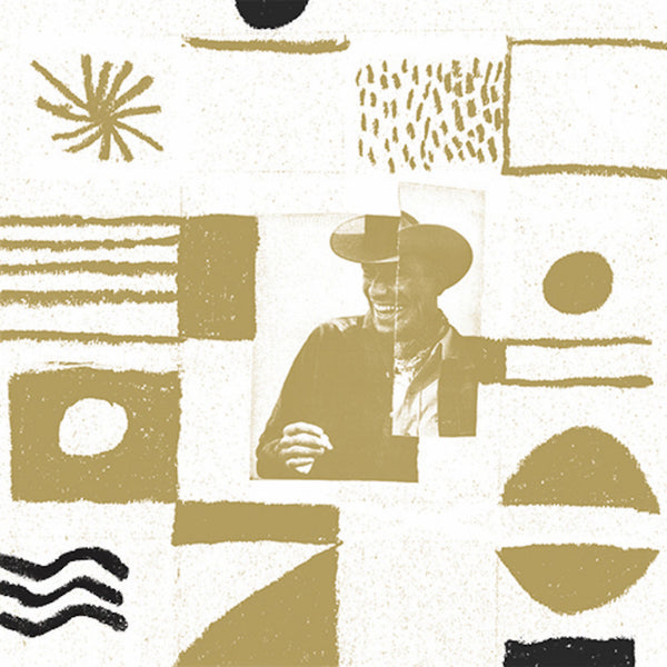 Allah-Las - Calico Review-CD-South