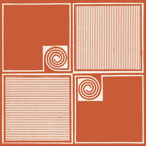 Allah - Las - Worship The Sun-CD-South