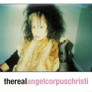 Angel Corpus Christi - The Real-LP-South