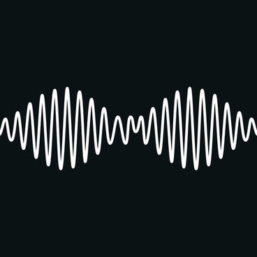 Arctic Monkeys - AM-Vinyl LP-South