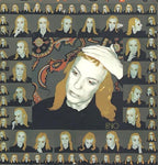 Brian Eno - Taking Tiger Mountain (By Strategy)-LP-South