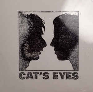 "Cat's Eyes - Chameleon Queen-7""-South"
