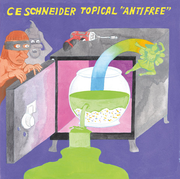 CE Schneider Topical - Antifree-LP-South