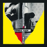 Comet Gain - Fireraisers, Forever!-LP-South