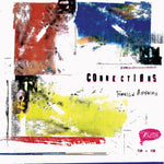 Connections - Foreign Affairs-LP-South