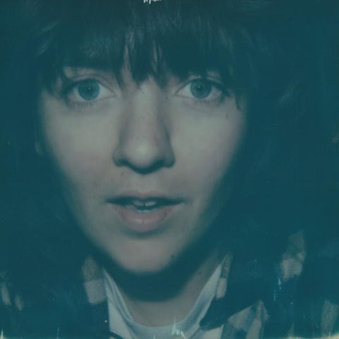 "Courtney Barnett - City Looks Pretty-12""-South"
