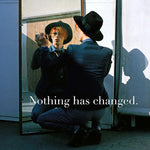 David Bowie - Nothing Has Changed-CD-South