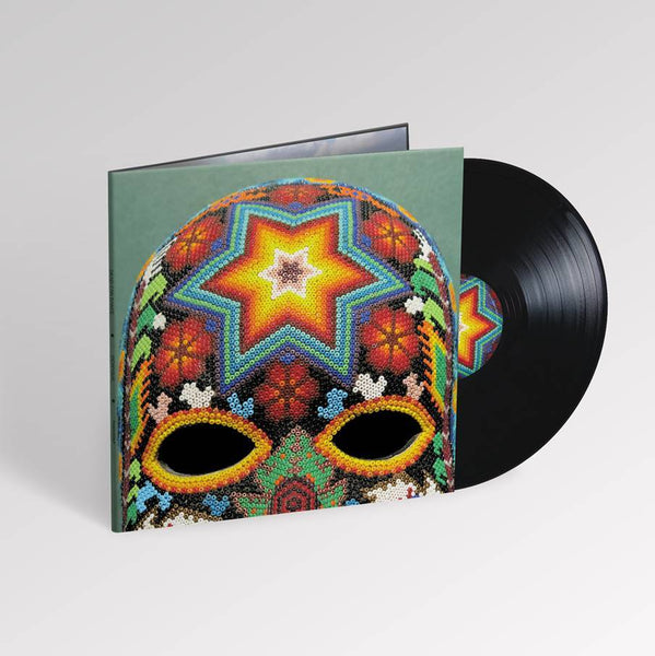 Dead Can Dance - Dionysus-CD-South