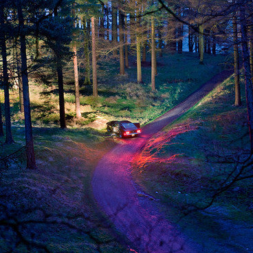 Drenge - Undertow-CD-South