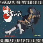 Edy Star - Edy Star-LP-South
