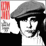 "Elton John - The Thom Bell Sessions-12""-South"