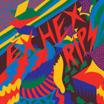 Ex Hex - Rips-CD-South