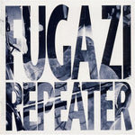 Fugazi - Repeater-Vinyl LP-South