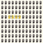 Girl Band - Holding Hands With Jamie