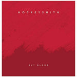 "Hockeysmith - But Blood-12""-South"