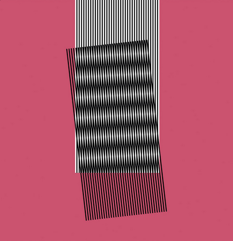 Hot Chip - Why Make Sense?-CD-South