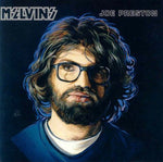Melvins - Joe Preston-LP-South