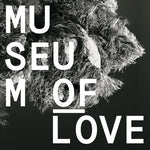 Museum of Love - Museum of Love-CD-South
