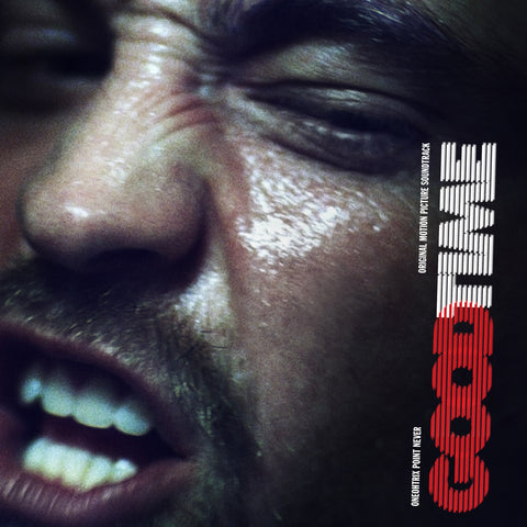 Oneohtrix Point Never - Good Time-LP-South