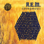 REM - Eponymous-LP-South