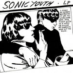 Sonic Youth - Goo-LP-South