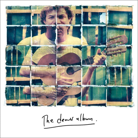 The Dean Ween Group - The Deaner Album-LP-South