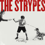 The Strypes - Little Victories-CD-South