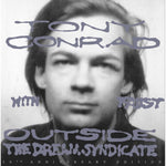 Tony Conrad With Faust - Outside The Dream Syndicate-LP-South