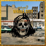 Warmduscher - Whale City-LP-South