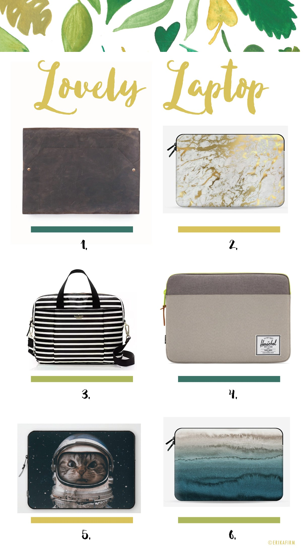 lovely laptop sleeves and laptop cases