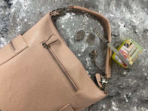 Handbags & Accessories Seasonal