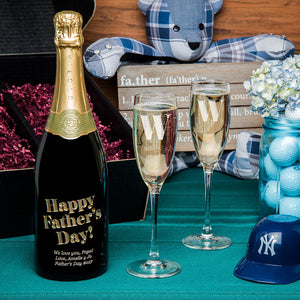 Eloquent Father's Day  Gift Set