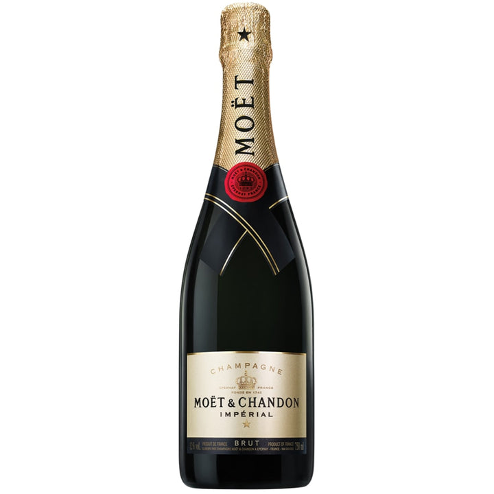 Moet & Chandon 'Imperial'
