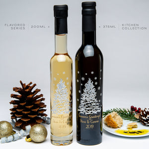 Enchanted Christmas Oil or Vinegar