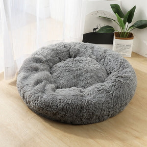 cat bed | dog bed | dog beds for small dogs