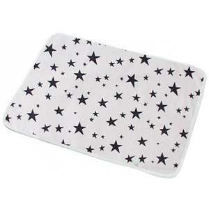 pee pads pee pads for dogs pee pads for cats pee pads for beds pee pads for puppies