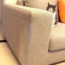 Load image into Gallery viewer, Scratch Guard™ - Furniture Protector for Cats