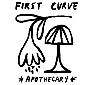 First Curve Apothecary