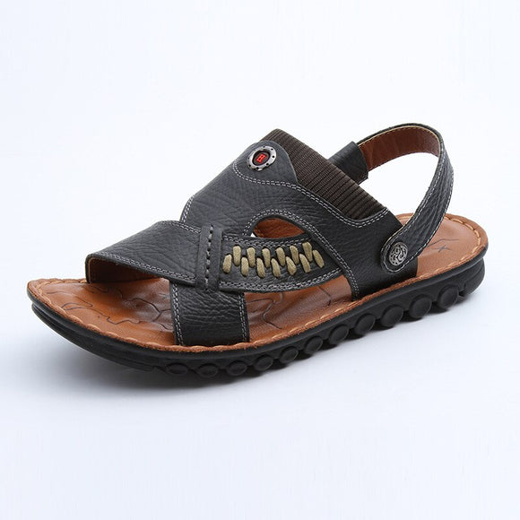 Breathable Anti-slip Outdoor Sandals