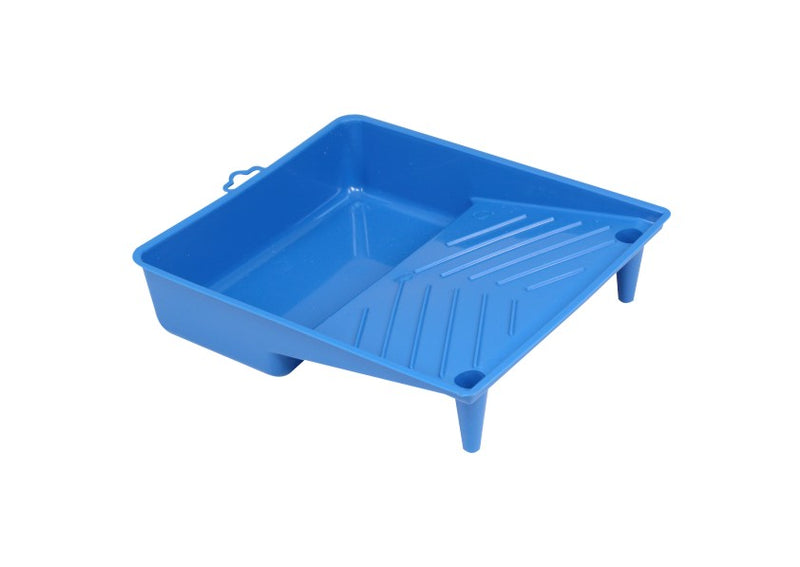 Paint Tray 330 mm