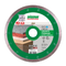 DISTAR Diamond Cutting Blade 7D 1A1R GRANITE PREMIUM Ø125-400