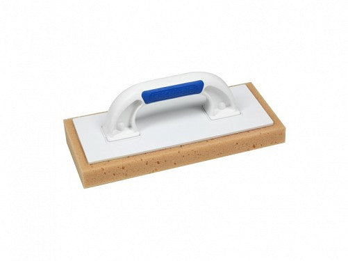 Plastic Grout Float 140x280mm with Thick Sponge (G18)