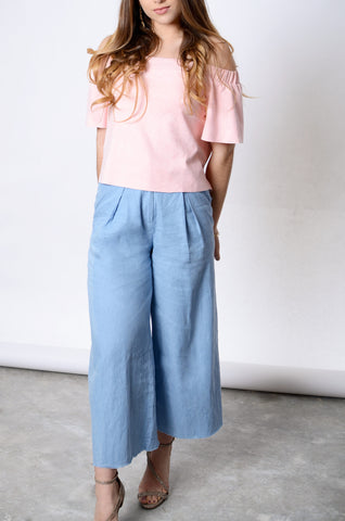 Light_denim_culotte