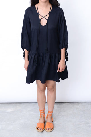Black_Tassel_Dress