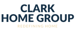 Clark Home Group