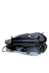 HIGHTECH SLIM VIOLIN CASE