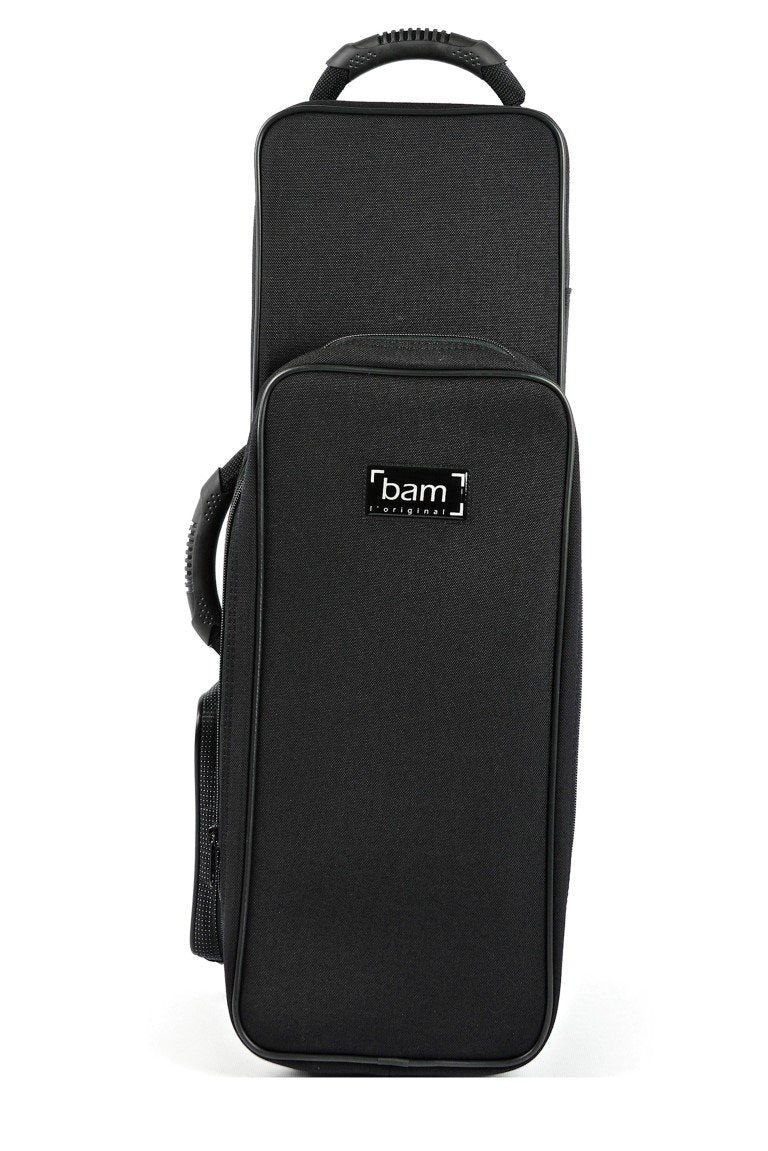 TREKKING BASSOON CASE